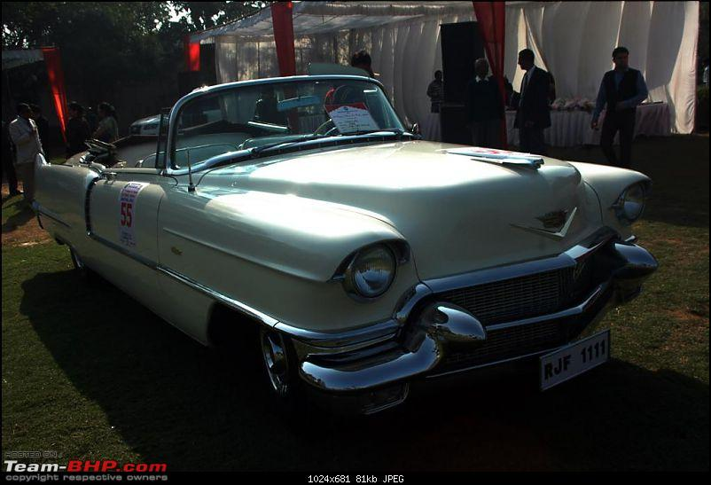 Report and PICS of 13th Vintage and Classic Car Rally - Jaipur-dsc_0673_1024x681.jpg