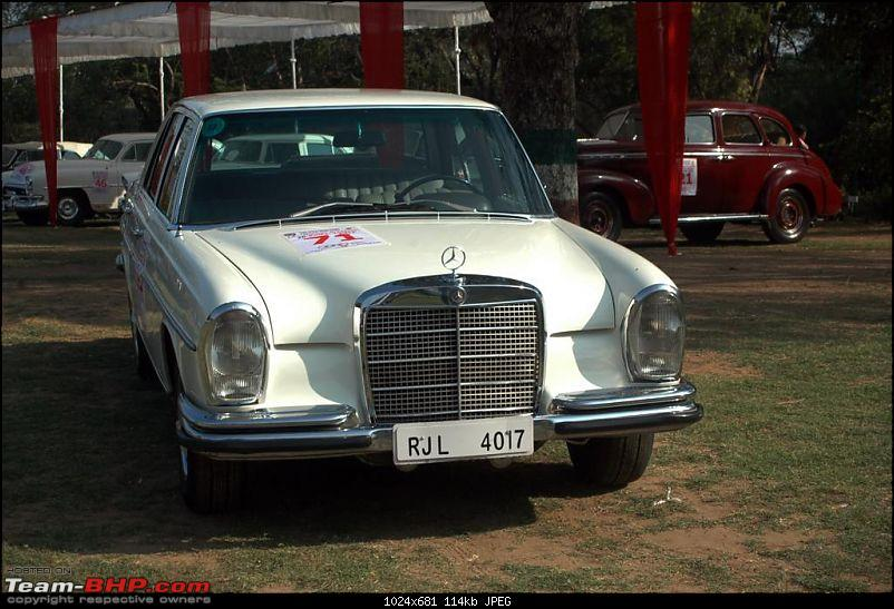 Report and PICS of 13th Vintage and Classic Car Rally - Jaipur-dsc_0674_1024x681.jpg