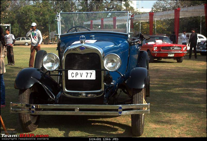 Report and PICS of 13th Vintage and Classic Car Rally - Jaipur-dsc_0676_1024x681.jpg