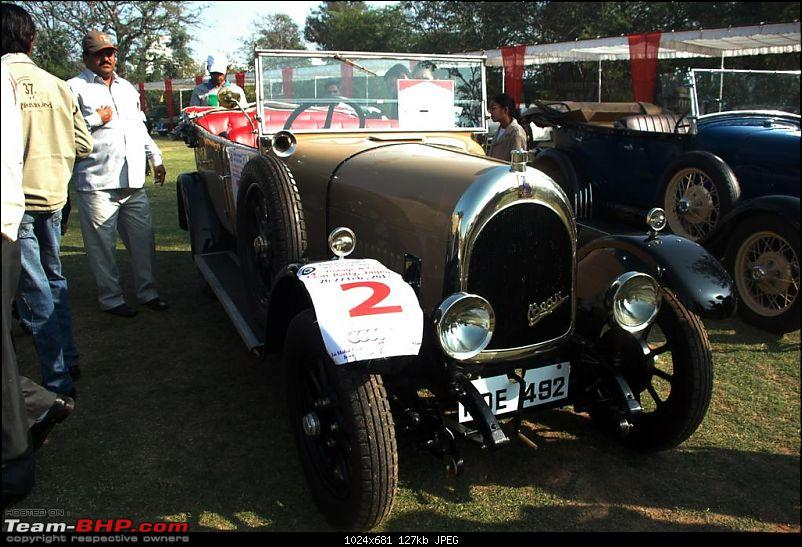 Report and PICS of 13th Vintage and Classic Car Rally - Jaipur-dsc_0678_1024x681.jpg