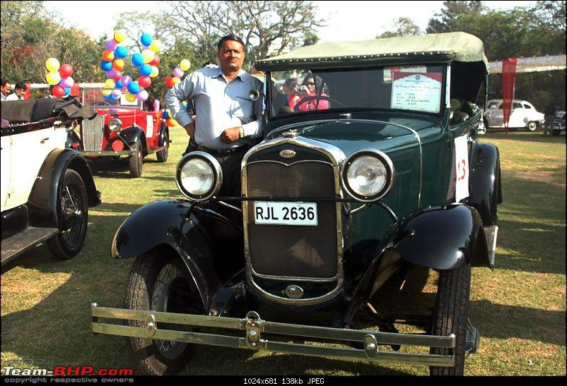 Report and PICS of 13th Vintage and Classic Car Rally - Jaipur-dsc_0679_1024x681.jpg