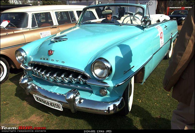 Report and PICS of 13th Vintage and Classic Car Rally - Jaipur-dsc_0687_1024x681.jpg