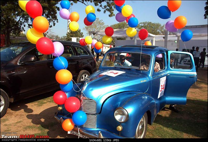 Report and PICS of 13th Vintage and Classic Car Rally - Jaipur-dsc_0694_1024x681.jpg