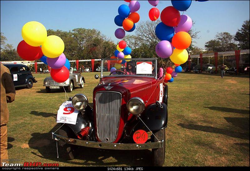 Report and PICS of 13th Vintage and Classic Car Rally - Jaipur-dsc_0698_1024x681.jpg