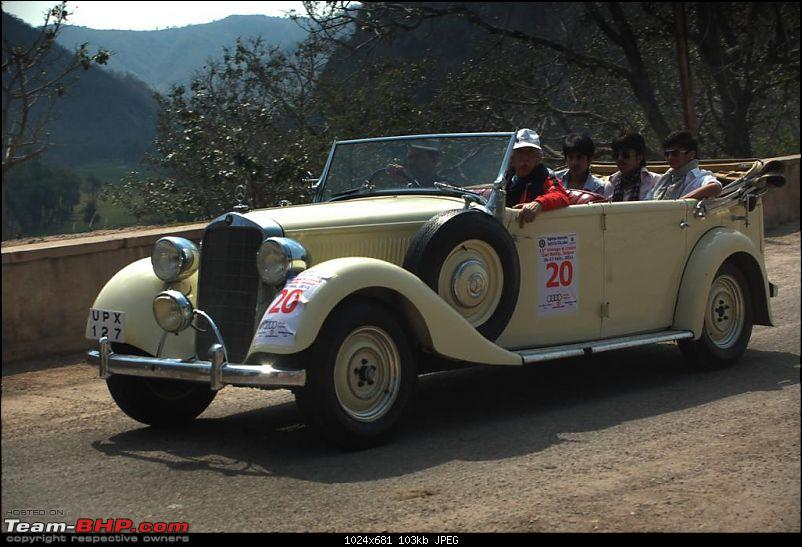 Report and PICS of 13th Vintage and Classic Car Rally - Jaipur-dsc_0761_1024x681.jpg