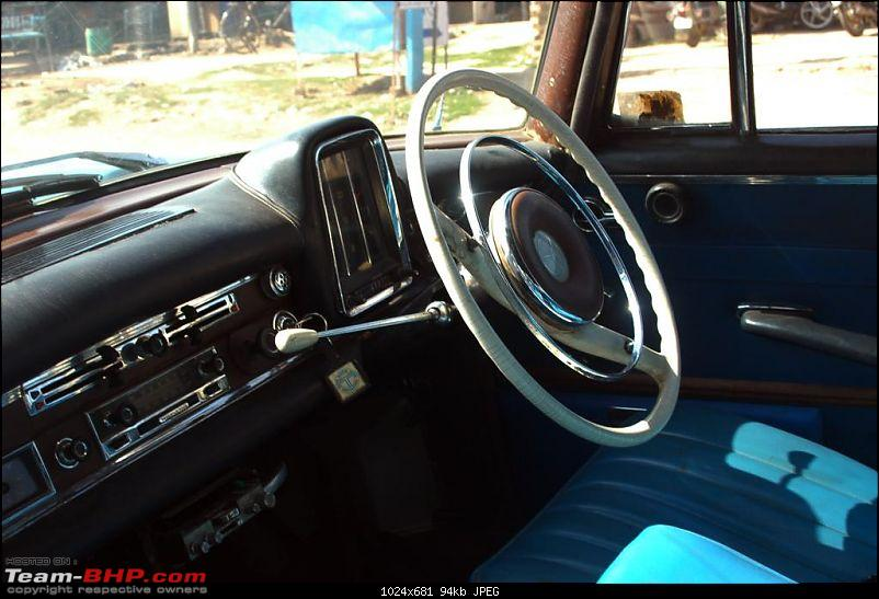 Report and PICS of 13th Vintage and Classic Car Rally - Jaipur-dsc_0794_1024x681.jpg