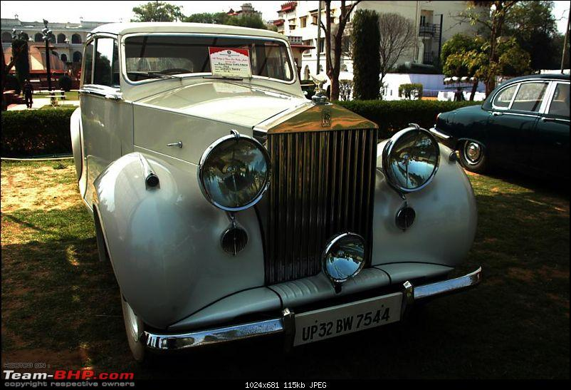 Report and PICS of 13th Vintage and Classic Car Rally - Jaipur-rolls_1024x681.jpg