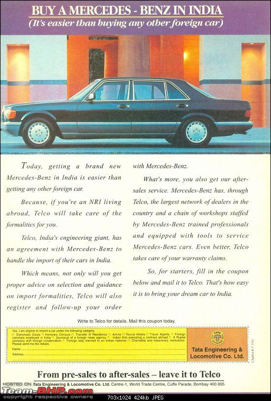 Media Matter Related to Vintage and Classic Cars-scan0008.jpg