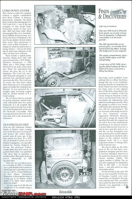 Media Matter Related to Vintage and Classic Cars-scan0021.jpg