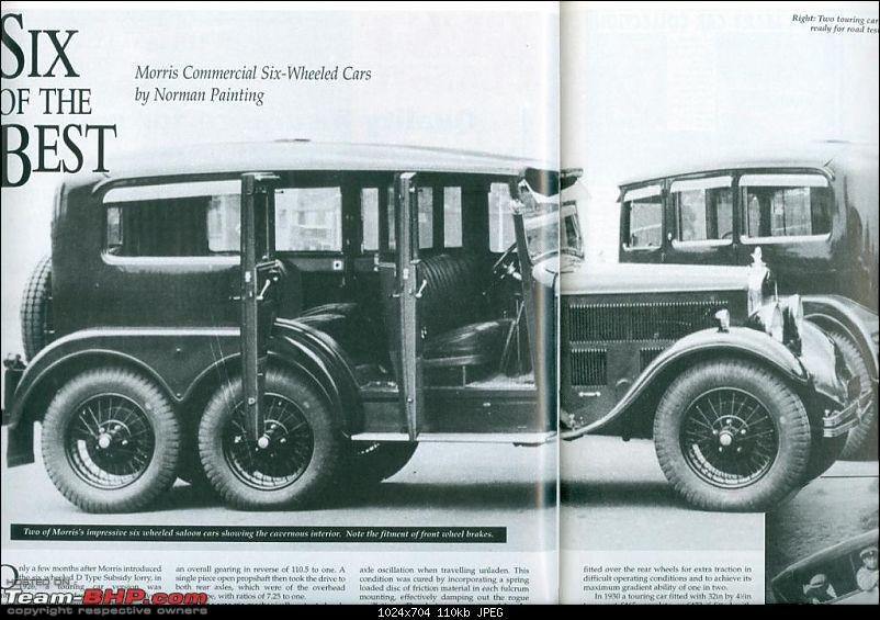 Media Matter Related to Vintage and Classic Cars-scan0025.jpg