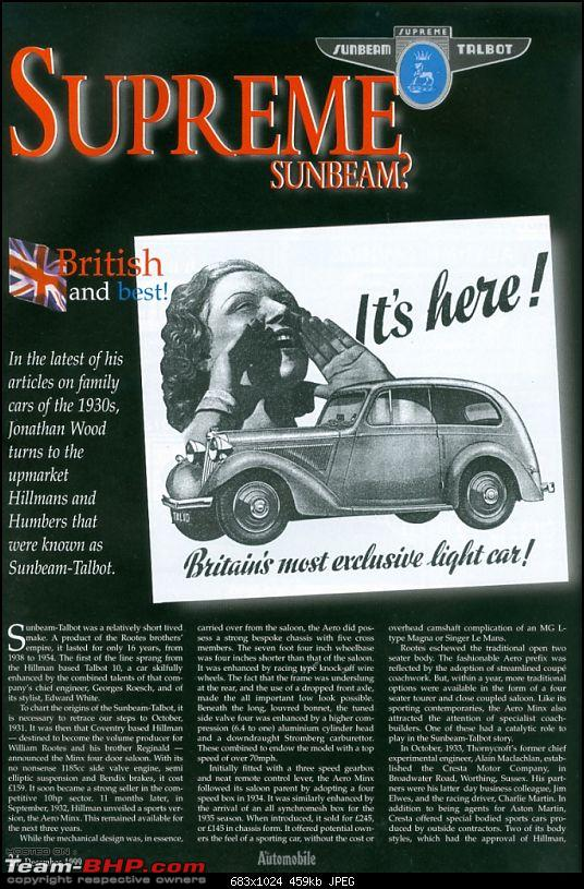 Media Matter Related to Vintage and Classic Cars-scan0027.jpg