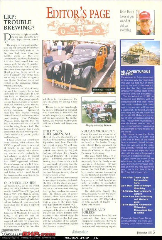 Media Matter Related to Vintage and Classic Cars-scan0041.jpg