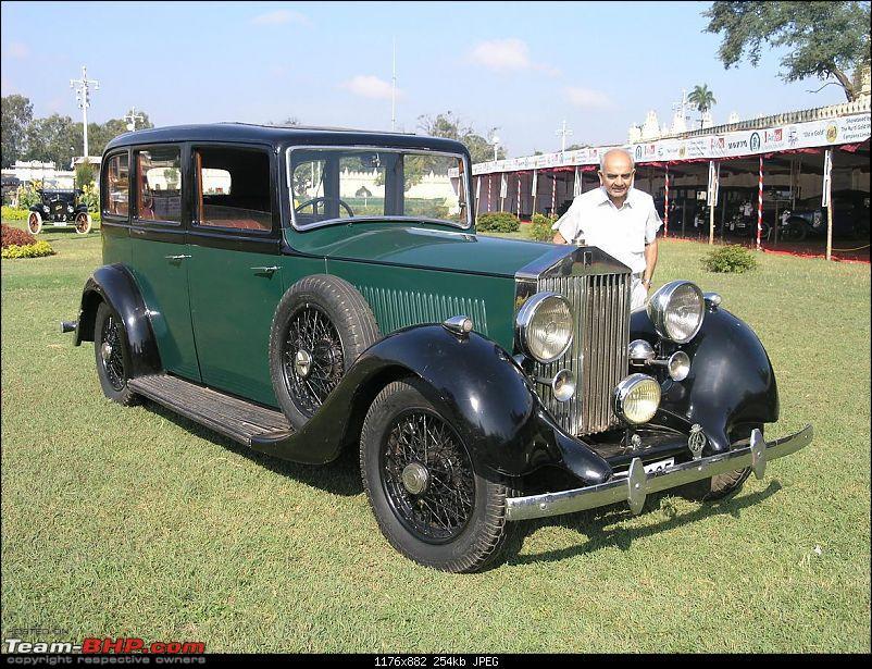 Classic Rolls Royces in India-ggr56-1938-tm-lim-lakrawalla-n.c.jpg