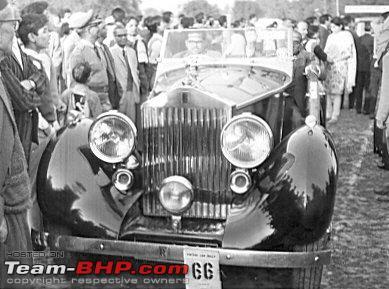 Name:  GMP28 1937 Gurney Nutting Tourer All Weather Rt. Hon. Chethyar 1994 Bhargava.jpg Views: 2138 Size:  35.0 KB