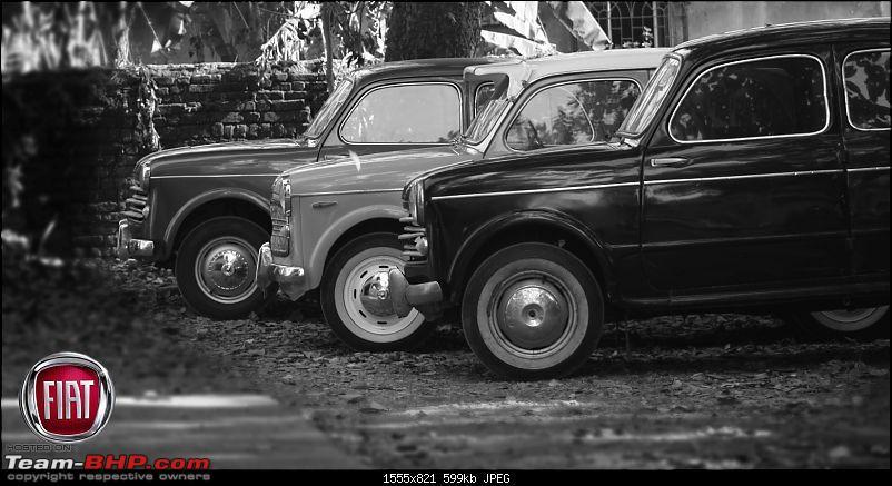 Fiat Classic Car Club - Mumbai-image-051.jpg