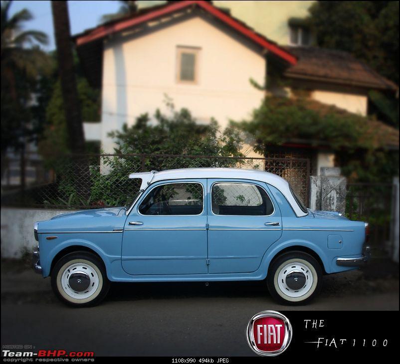 Fiat Classic Car Club - Mumbai-image-019.jpg