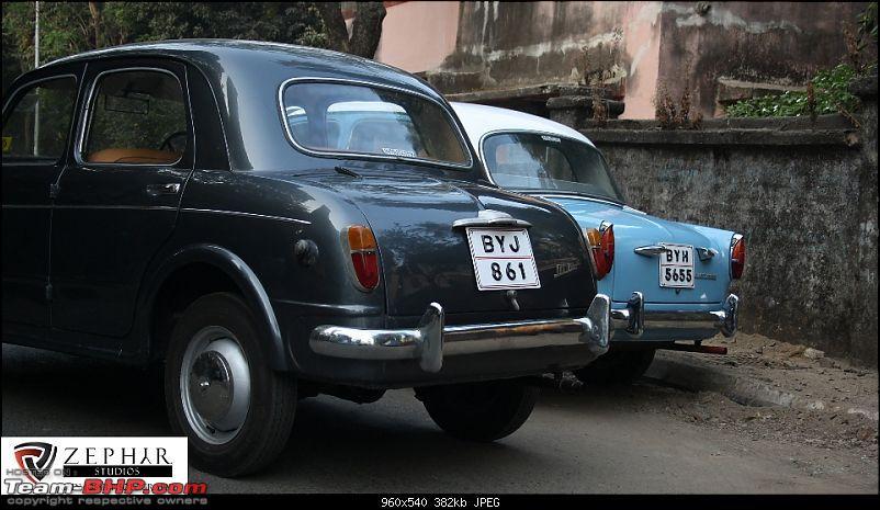Fiat Classic Car Club - Mumbai-image-012.jpg