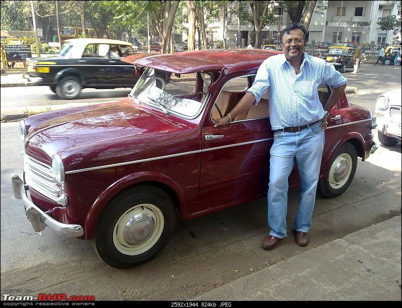 Fiat Classic Car Club - Mumbai-060320112984.jpg