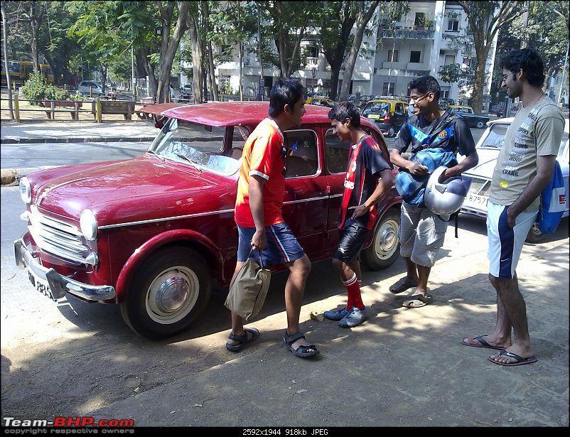 Fiat Classic Car Club - Mumbai-060320113012.jpg