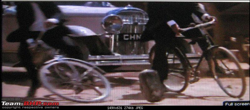 Old Bollywood & Indian Films : The Best Archives for Old Cars-img_8427.jpg
