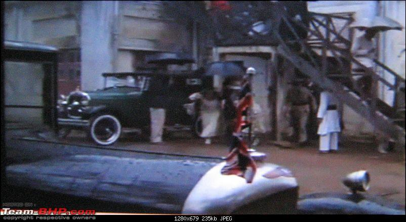 Old Bollywood & Indian Films : The Best Archives for Old Cars-img_8449.jpg
