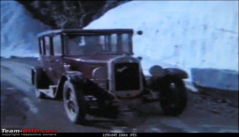 Old Bollywood & Indian Films : The Best Archives for Old Cars-img_8450.jpg