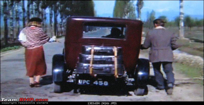 Old Bollywood & Indian Films : The Best Archives for Old Cars-img_8451.jpg