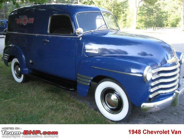 Name:  1948ChevroletVan.jpg