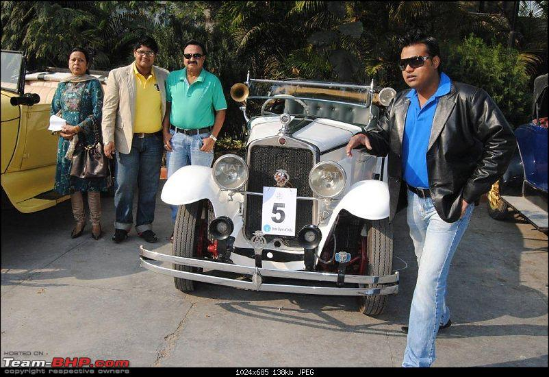 Vintage Car Rally at Lucknow-dsc_0116.jpg
