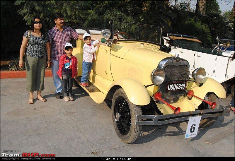 Vintage Car Rally at Lucknow-dsc_0118.jpg