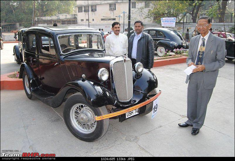 Vintage Car Rally at Lucknow-dsc_0119.jpg