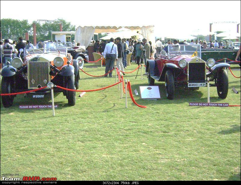 """Cartier """"Travel with Style"""" Concourse d' Elegance 2011-dsc01491.jpg"""