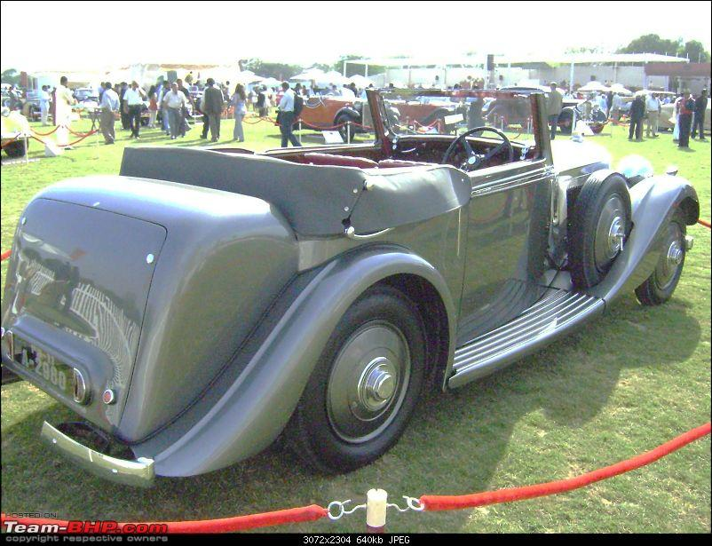 """Cartier """"Travel with Style"""" Concourse d' Elegance 2011-dsc01508.jpg"""