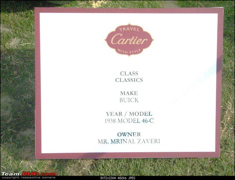 """Cartier """"Travel with Style"""" Concourse d' Elegance 2011-dsc01511.jpg"""