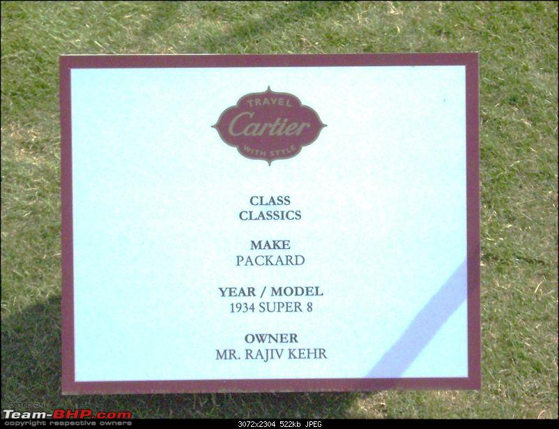 """Cartier """"Travel with Style"""" Concourse d' Elegance 2011-dsc01517.jpg"""