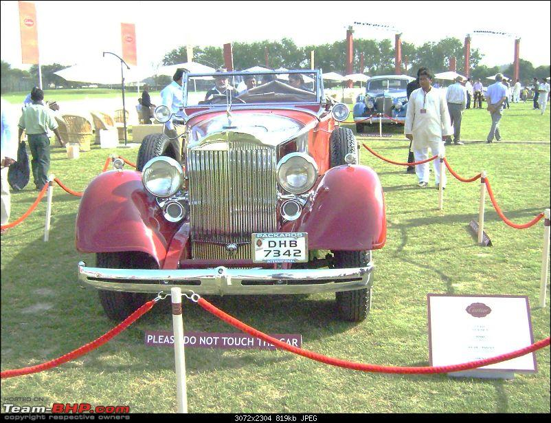"""Cartier """"Travel with Style"""" Concourse d' Elegance 2011-dsc01518.jpg"""