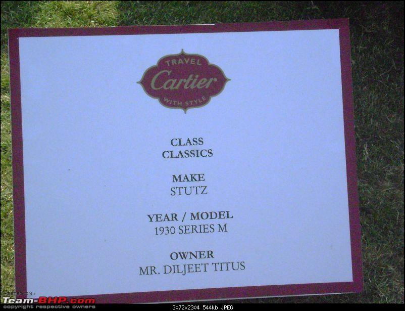 """Cartier """"Travel with Style"""" Concourse d' Elegance 2011-dsc01522.jpg"""