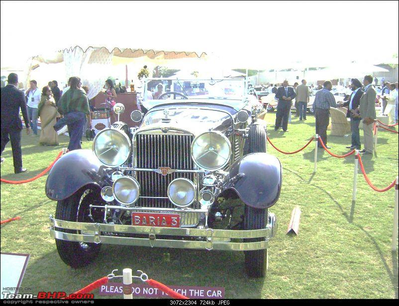 """Cartier """"Travel with Style"""" Concourse d' Elegance 2011-dsc01523.jpg"""