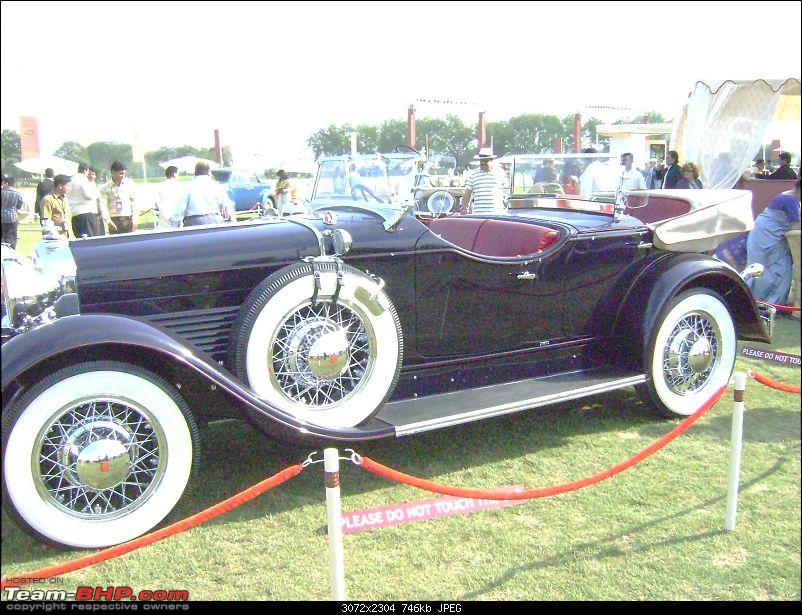 """Cartier """"Travel with Style"""" Concourse d' Elegance 2011-dsc01527.jpg"""