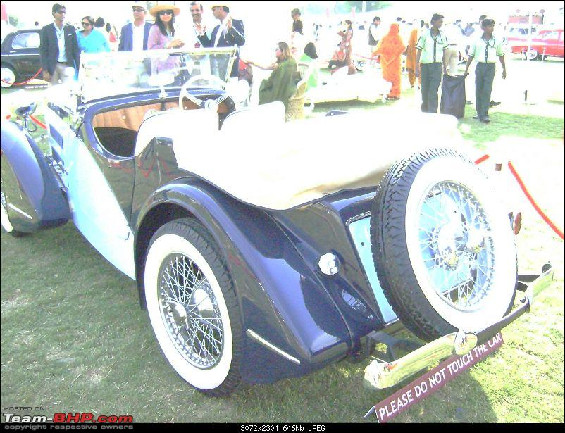 """Cartier """"Travel with Style"""" Concourse d' Elegance 2011-dsc01541.jpg"""