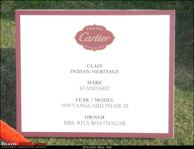 """Cartier """"Travel with Style"""" Concourse d' Elegance 2011-dsc01555.jpg"""