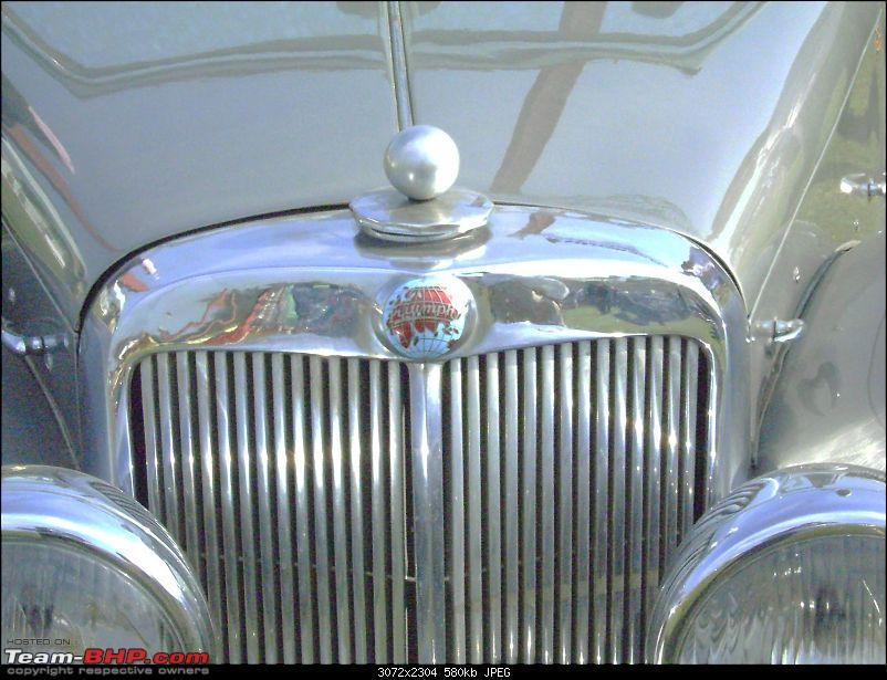 """Cartier """"Travel with Style"""" Concourse d' Elegance 2011-dsc01586.jpg"""