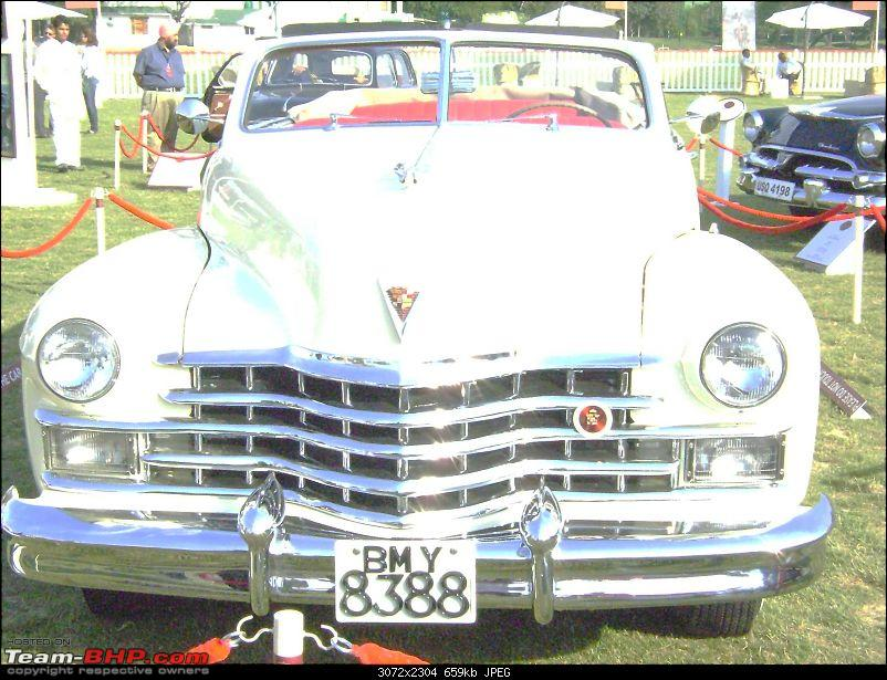 """Cartier """"Travel with Style"""" Concourse d' Elegance 2011-dsc01662.jpg"""