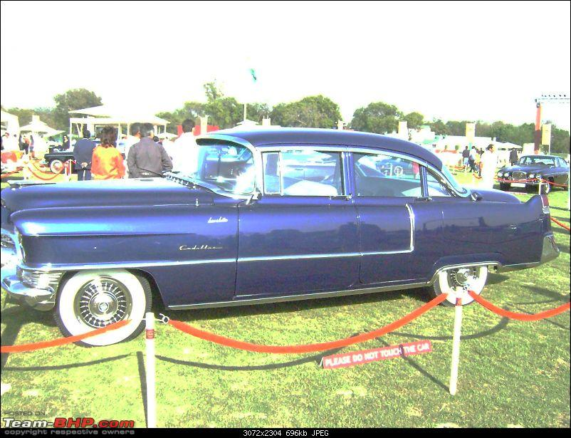 """Cartier """"Travel with Style"""" Concourse d' Elegance 2011-dsc01682.jpg"""