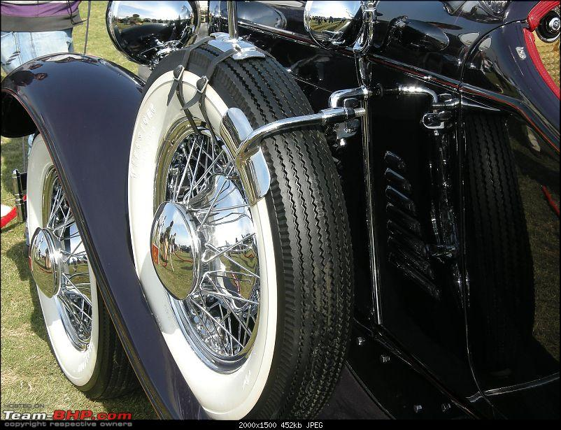 "Cartier ""Travel with Style"" Concourse d' Elegance 2011-7.jpg"
