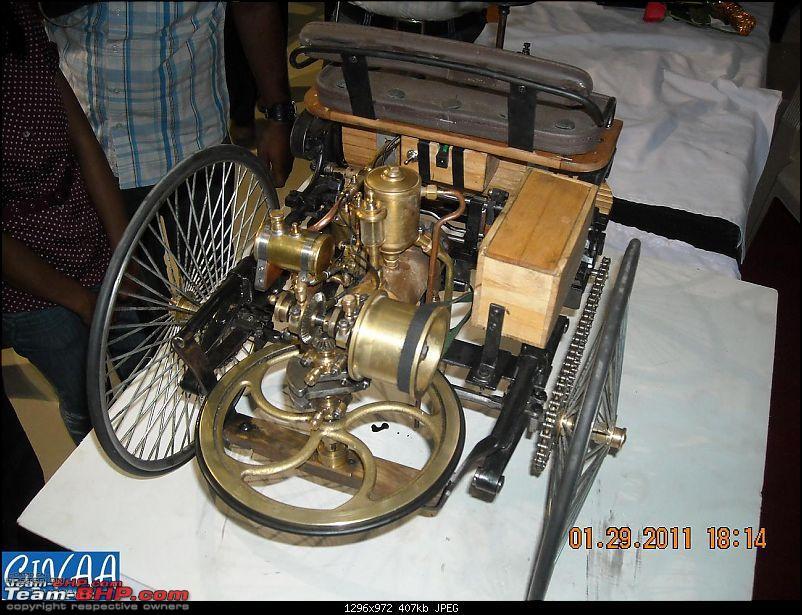 Stunning DIY : A scale replica of the 1886 Benz Motorwagen-6.jpg
