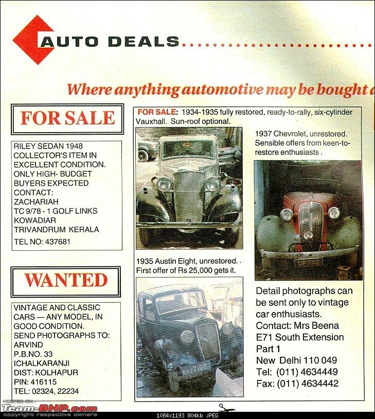 Classic Cars available for purchase-scan0020.jpg