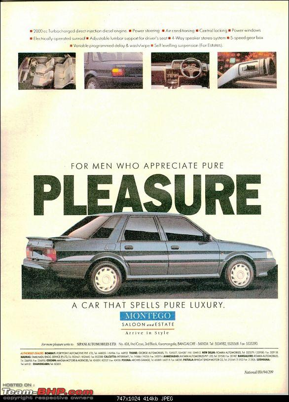 The Classic Advertisement/Brochure Thread-scan0019.jpg