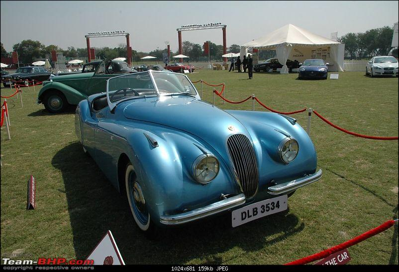 Classic sports cars in India (1945 - 1975)-xk-120.jpg