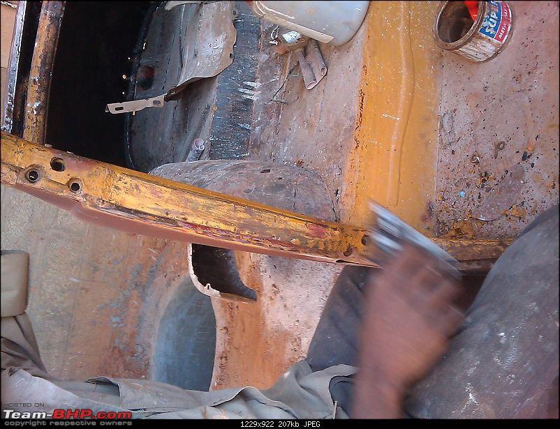 Pilots & his 1950 Mouse Restoration - Fiat Topolino Delivered-imag_0008.jpg